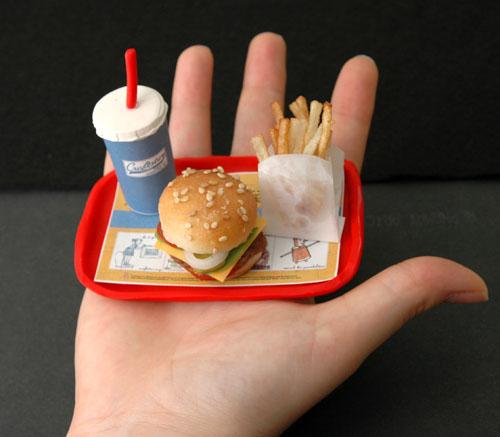 hand-tray.jpg